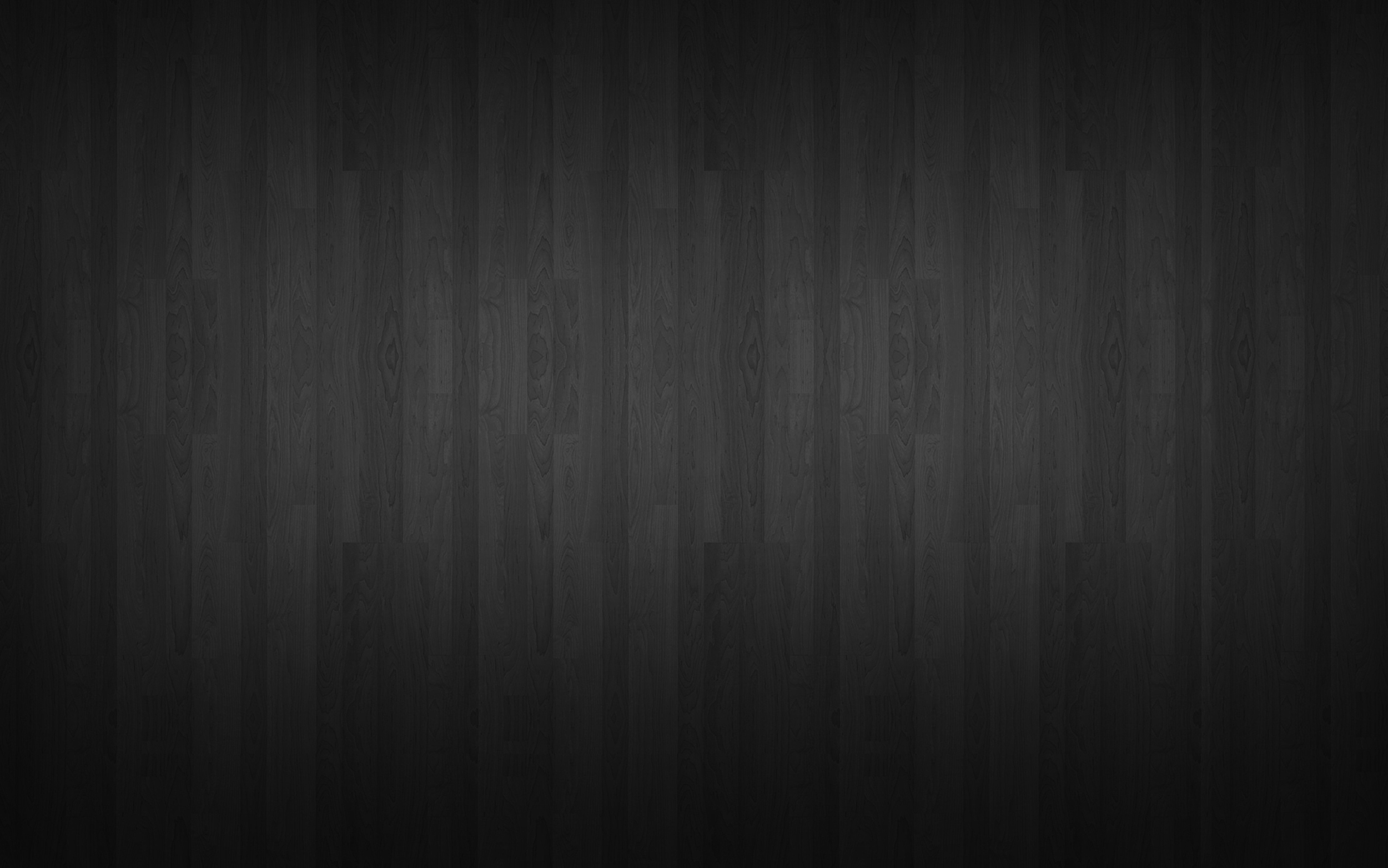 resume backgrounds