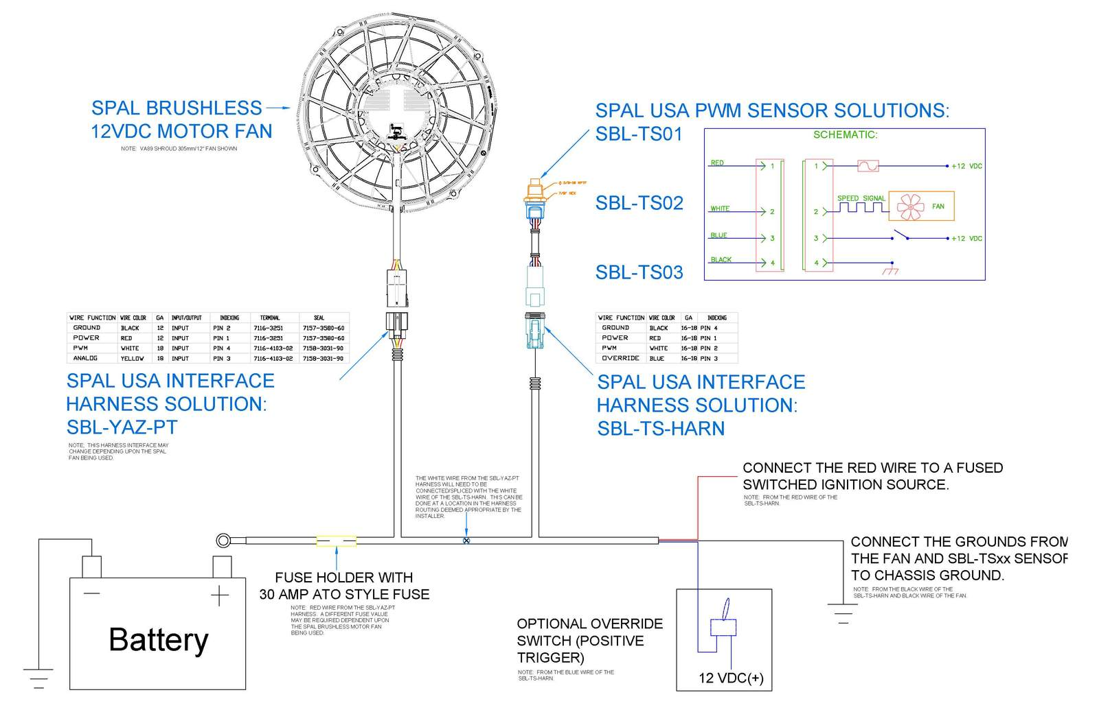 Spal Fan Wiring Diagram 1992 Corvette Engine Diagram Hondaa Accordd 2014ok Jeanjaures37 Fr