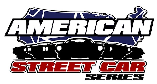 AmericanStreetCarSeries