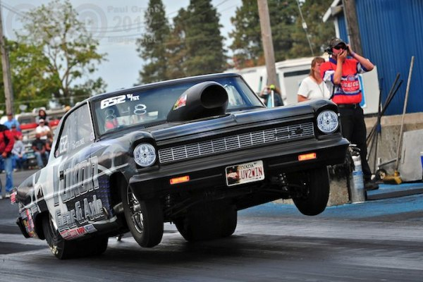 Chevy-II-in-action-Arron-Spitzer1