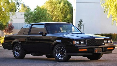 Rick-Seitz-Buick-Grand-National