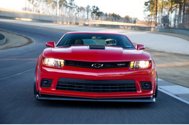 Z28-2014-Car-and-Driver
