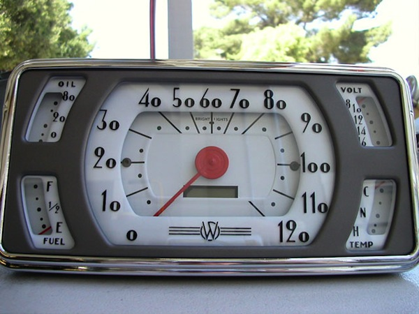 redline_gauge_works