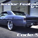 code510lead