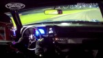 Ride along with Kyle Tucker from DSE on the high banks of Daytona International Speedway