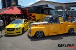 2012_Carlisle_GM_Nationals0227
