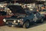 ALRichards_TransAm_Camaro_Sebring-1969