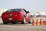 Mustang-Cones-sm