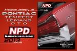 NPD_GTO_600x400