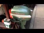 Hot Rod Power Tour 2014 Short Videos