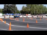 Short clips: Goodguys Pleasanton autocross and pit videos