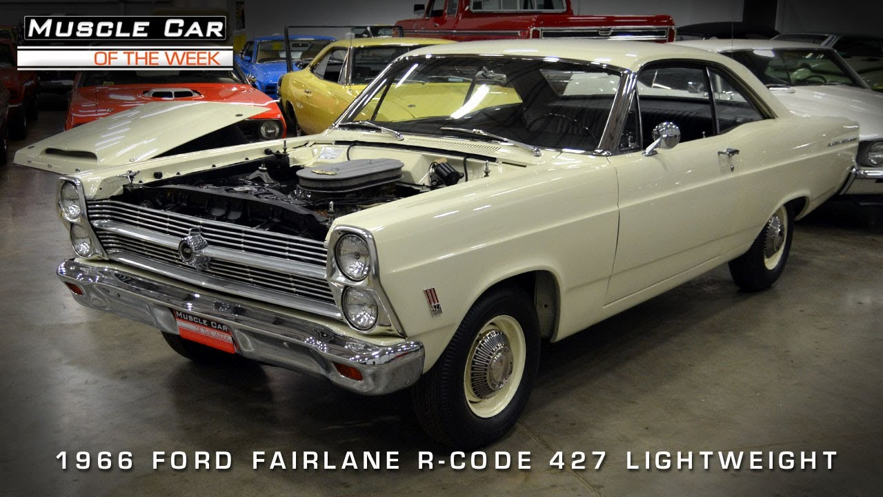 Windshieldwshrwprparts in addition Ford Fairlane Lightweig additionally D Fuse Block Mustang Coupe B likewise Electrical Wiring Diagram For Ford V moreover Thunderbird Ranch Diagrams Page Of Ford Fairlane Wiring Diagram. on 1967 ford fairlane wiring diagram