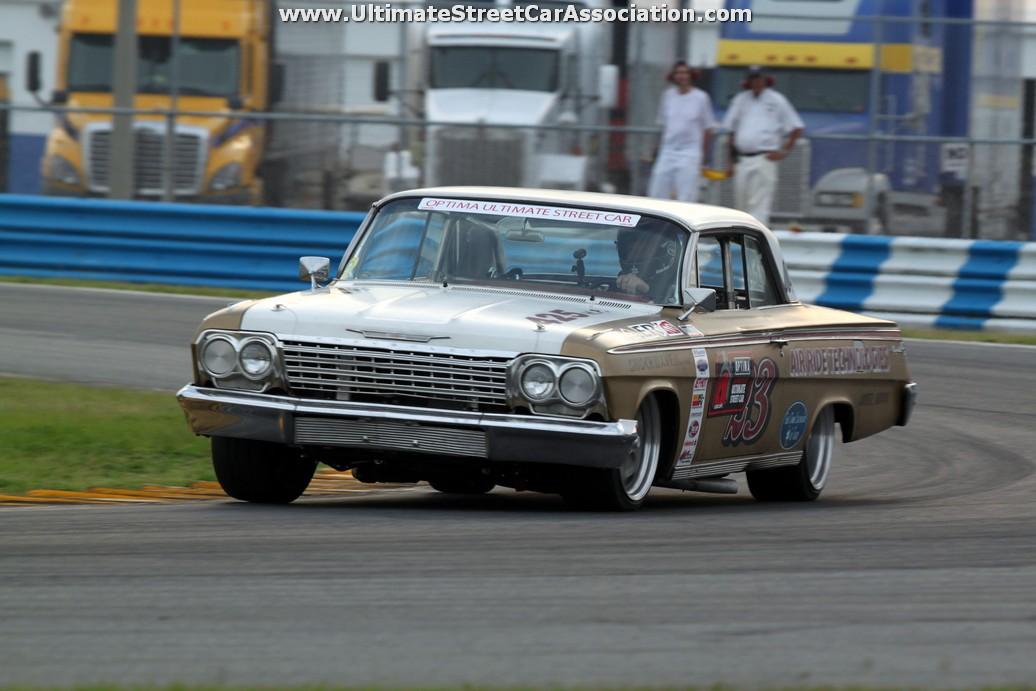 Jason-Brady-1962-Chevrolet-Impala-USCA-Daytona-2014-4 (4)