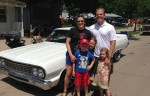 Kibbe_Family_Chevelle_2014-640x410