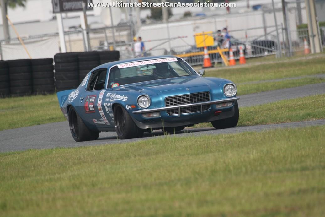 Kyle-Tucker-Detroit-Speed-1970-Chevrolet-Camaro-Moorseville-NC-41-Drive-USCA-Daytona (53)