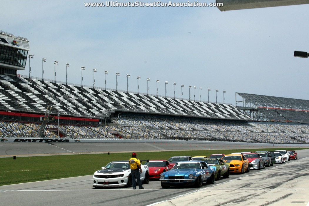 i-Drive-USCA-Daytona-2014-Saturday (4)