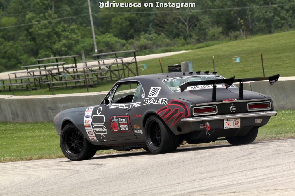 p-1967-Chevrolet-Camaro-James-Shipka-USCA-Road-America-2014 (6)
