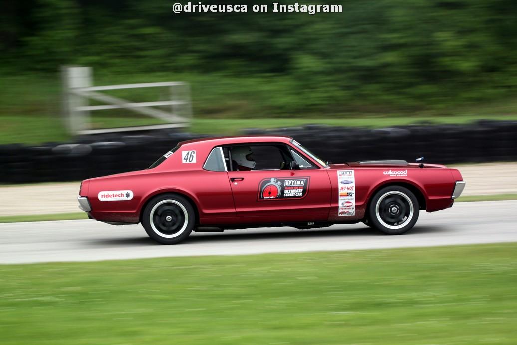 p-herb-stuart-1968-mercury-cougar-USCA-Road-America-2014-46 (4)