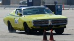71-Charger-CAM-SCCA-event-San-Diego
