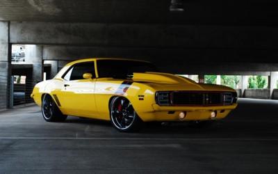 02 Stacey garage 6 150