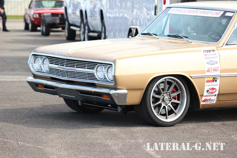 1965+Chevelle+ProTouring003