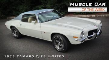 muscle-car-of-the-week-1973-cama