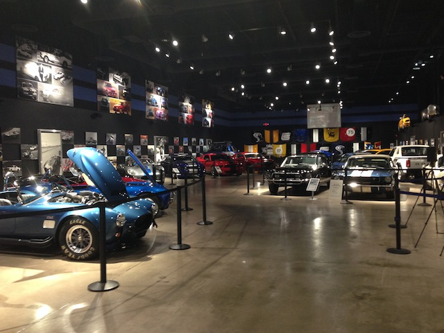 ShelbyMuseum