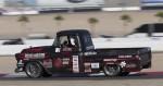 p-Wes-Drelleshak-1959-Chevrolet-Apache-OPTIMA-Ultimate-Street-Car-Invitational-2014-BFGoodrich-Hot-Lap-Challenge_167