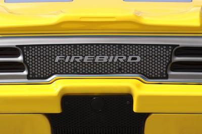 rear_closeup