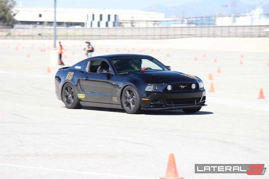 NMCA West Fontana Hotchkis Autocross 298