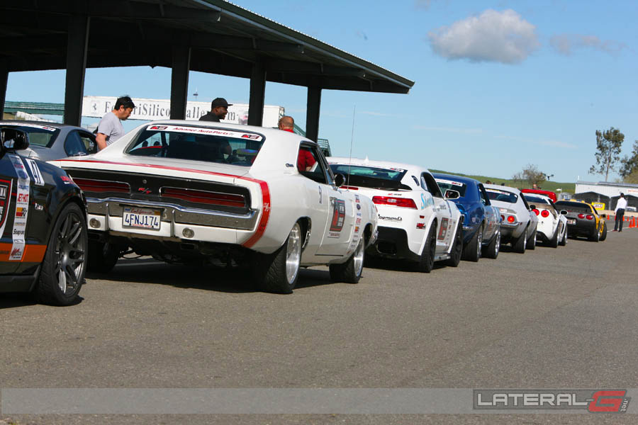 optima_thunderhill_lead