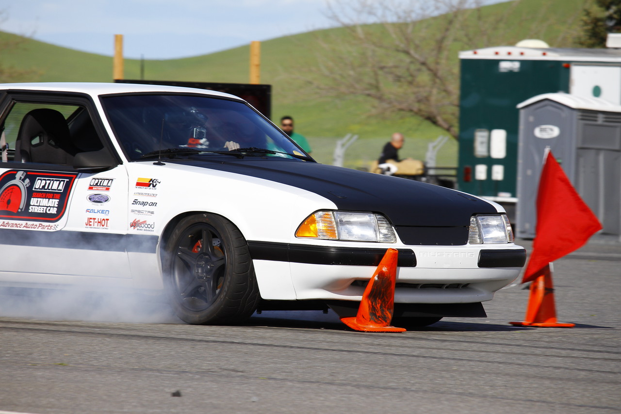 optima_thunderhill_stopboxfail