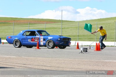thunderhill_optima_0101