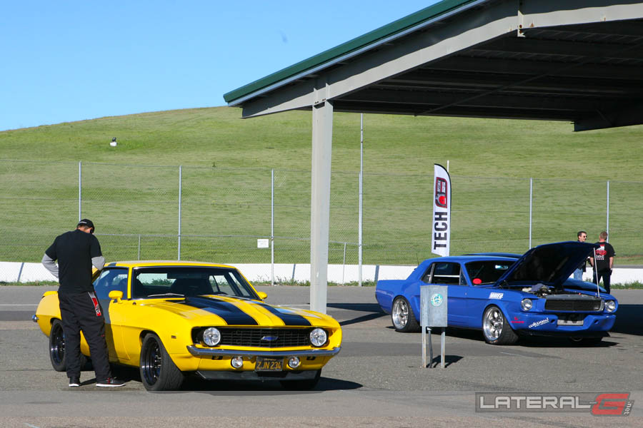 thunderhill_optima_0173