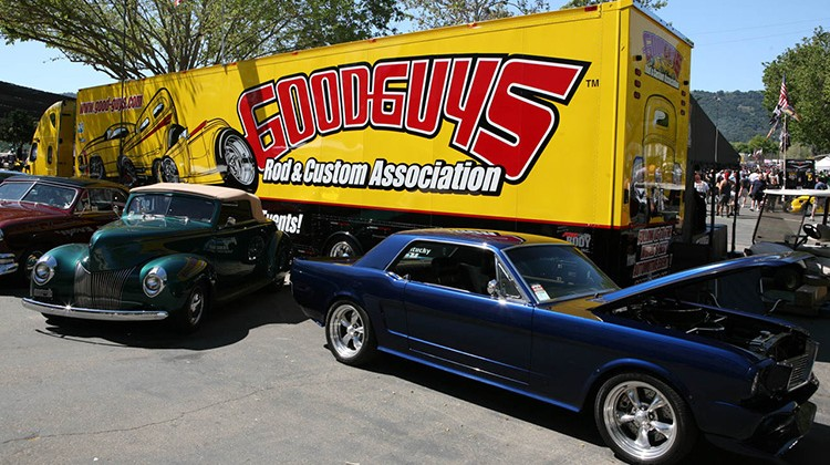 goodguys_featurepic