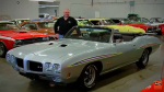 gto_featurepic