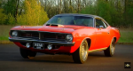 hemi_cuda_featurepic