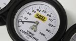 Auto Meter Gauge