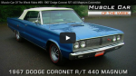 coronet_featurepic