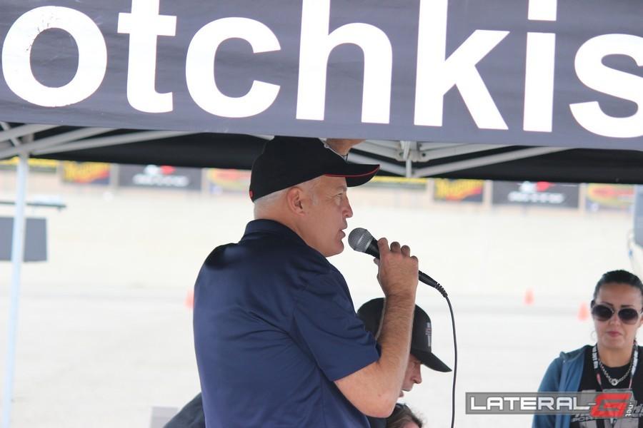 NMCA Hotchkis Autocross AutoX Fontana Lateral-G LatG Pro Touring 013