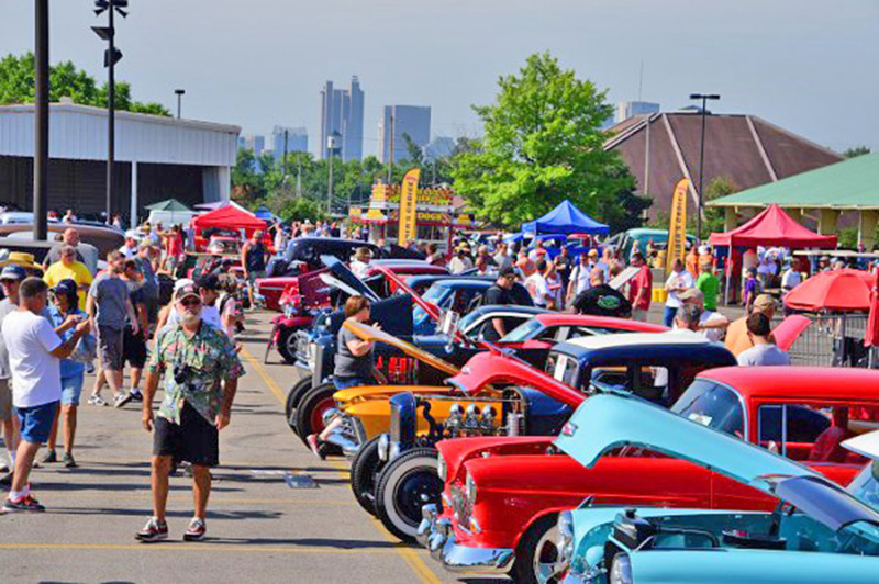goodguys_columbus