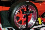 quicktrick-alignment-system-tire