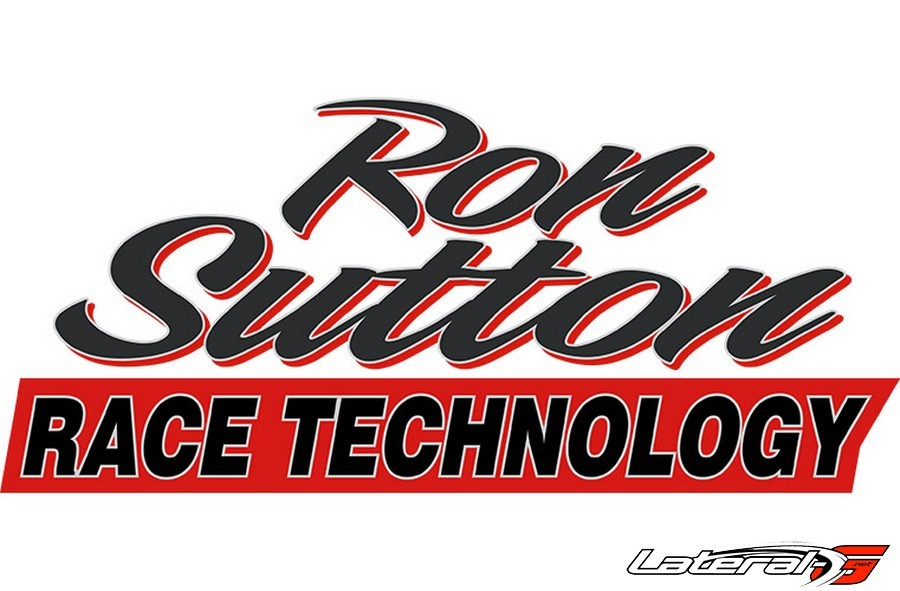 Ron Sutton Racing Technology Driving School Teacher08