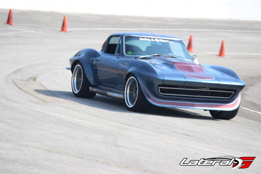 Holley LS Fest 2015 LSFest Holley Performance 2015 Chevy LSX 281