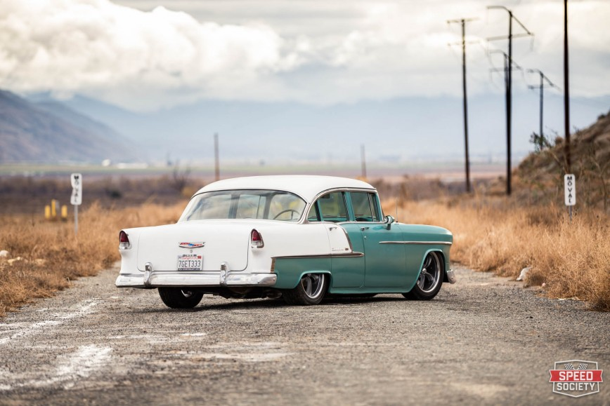 55-Chevy-King-2-of-15-868x579