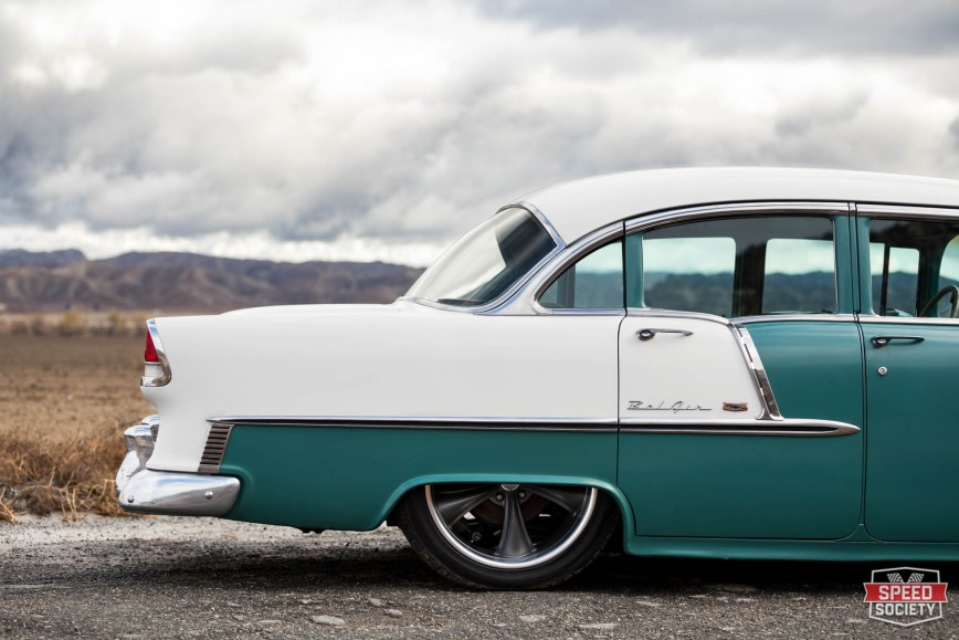 55-Chevy-King-3-of-15-868x579
