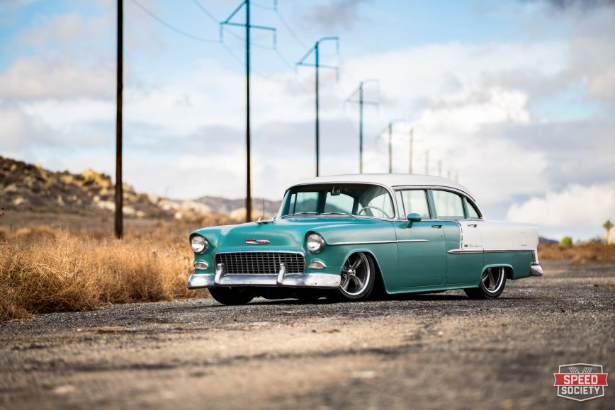 55-Chevy-King-8-of-15-868x579