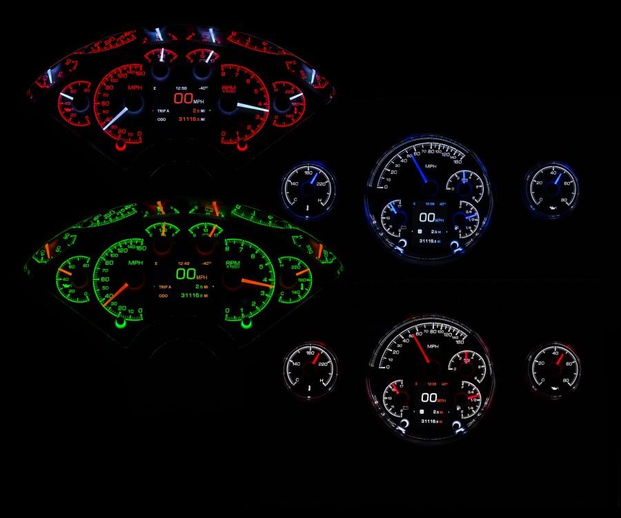 HDX-55C-57C-Night