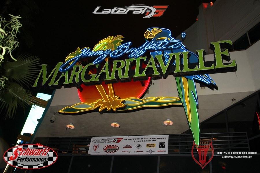 SEMA-2015-Lateral-G-Dinner-Margaritaville-Las-Vegas-008