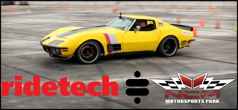 ridetech_ncm